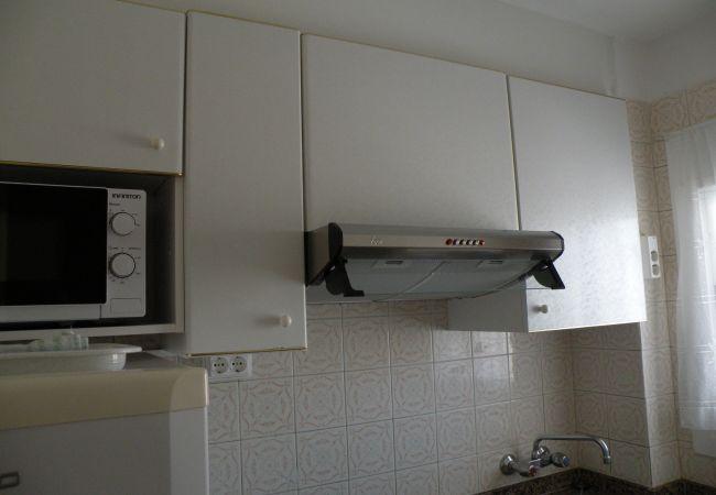 Estudio en Benidorm - DUCADO (ESTUDIO)-0-dormitorios