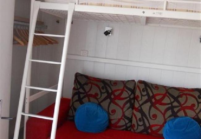 Estudio en Denia - EL RETIRO-0-dormitorios
