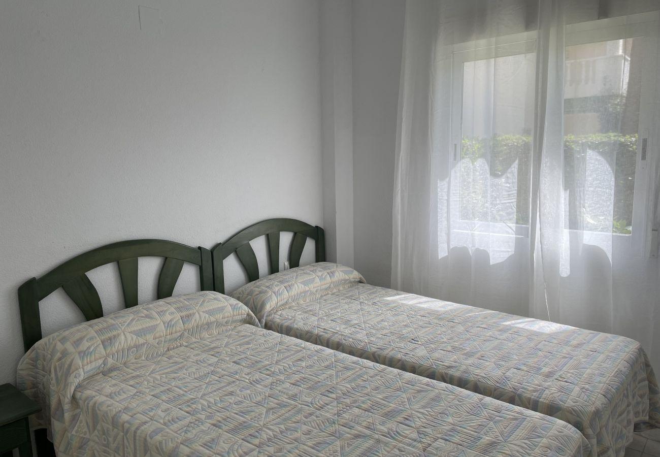 Apartamento en Denia - Fontana