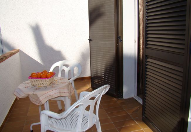 Apartamento en Denia - ALDEA42