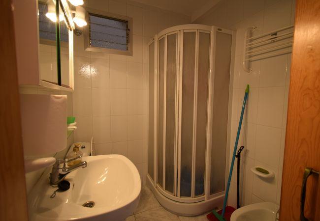 Apartamento en Benidorm - LOS RANCHOS (1 DORMITORIO)